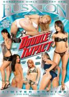 Double Impact Porn Movie