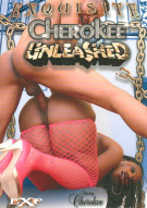 Cherokee Unleashed Porn Movie