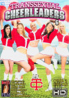 Transsexual Cheerleaders 6 Porn Movie
