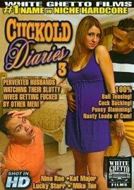 Cuckold Diaries 3 Porn Video