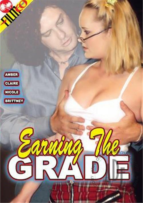 Earning the Grade