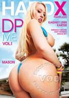 DP Me Vol. 1 Porn Video