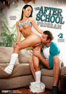 After School Program, The Porn Movie
