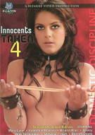 Innocents Taken 4: Domestic Discipline Porn Video