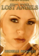 Lost Angels: Michelle Michaels Porn Movie