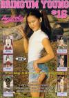 BringUm Young #16 Porn Movie