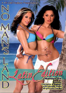 No Mans Land Latin Edition 6 Porn Movie