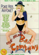 Bad Company Porn Movie