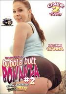 Bubble Butt Bonanza #2 Porn Movie