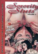 Sorority Sluts Vol. 3 Porn Video