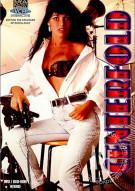 Centerfold Porn Movie