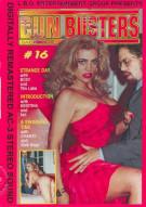 Bun Busters #16 Porn Video