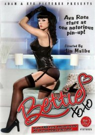 Bettie XOXO Porn Movie