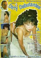 Dirty Debutantes #4 Porn Video