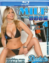 MILF Next Door 4, The Blu-ray
