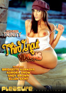 Third Input Vixens Porn Movie