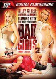 Bad Girls 2 Porn Video