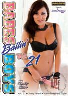Babes Ballin Boys 21 Porn Movie