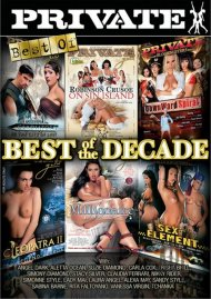 Best Of The Decade Porn Movie