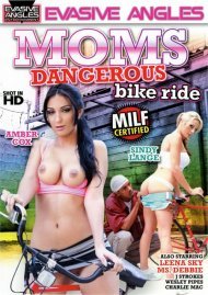 Moms Dangerous Bike Ride Porn Movie