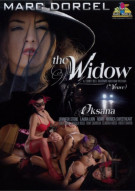 Widow, The (French) Porn Video