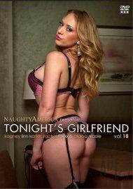 Tonights Girlfriend Vol. 18 Porn Movie