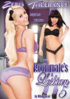 My Roommates A Lesbian 5 Porn Movie