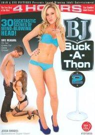 BJ Suck-A-Thon 2 Porn Movie