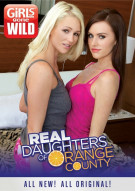 Girls Gone Wild: Real Daughters Of Orange County Porn Movie