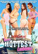 Worlds Hottest Lesbians Porn Movie