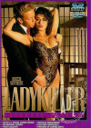 Ladykiller: The Return Of Casanova Porn Movie
