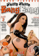 Shitty Shitty Bang Bang Porn Movie