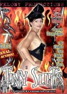 Tiny Sluts Porn Movie