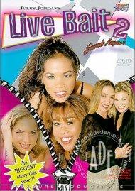 Live Bait 2 Porn Movie