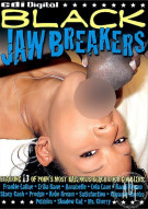 Black Jawbreakers Porn Video