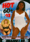 Hot 60+ Vol. 13 Porn Movie