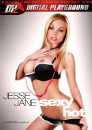 Jesse Jane Sexy Hot Porn Movie