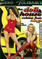 Doll House Vol. 4, The Porn Video