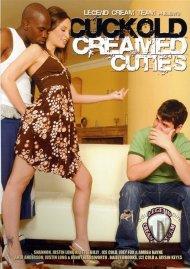 Cuckold Creamed Cuties Porn Movie