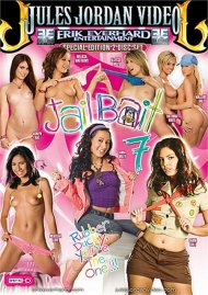 Jailbait #7 Porn Movie