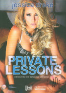 Private Lessons Porn Movie