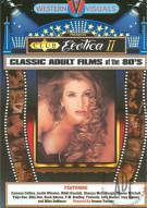 Club Exotica II Porn Video