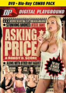 Asking Price Porn Video