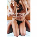 Flipside Erotica: Both Sides of the Story Volume 2 Sex Toy