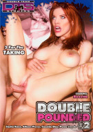 Double Pounded 2 Porn Movie