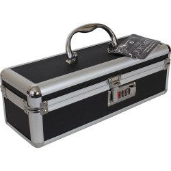 Lockable Sex Toy Storage Case  image