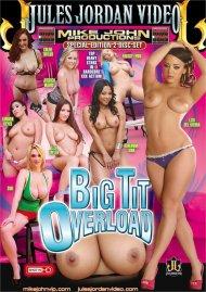 Big Tit Overload