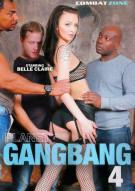 Planet GangBang #4 Porn Video