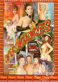 War Whores Porn Movie