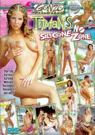 Titmans No Silicone Zone Porn Movie